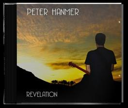 Peter Hanmer - Revelation
