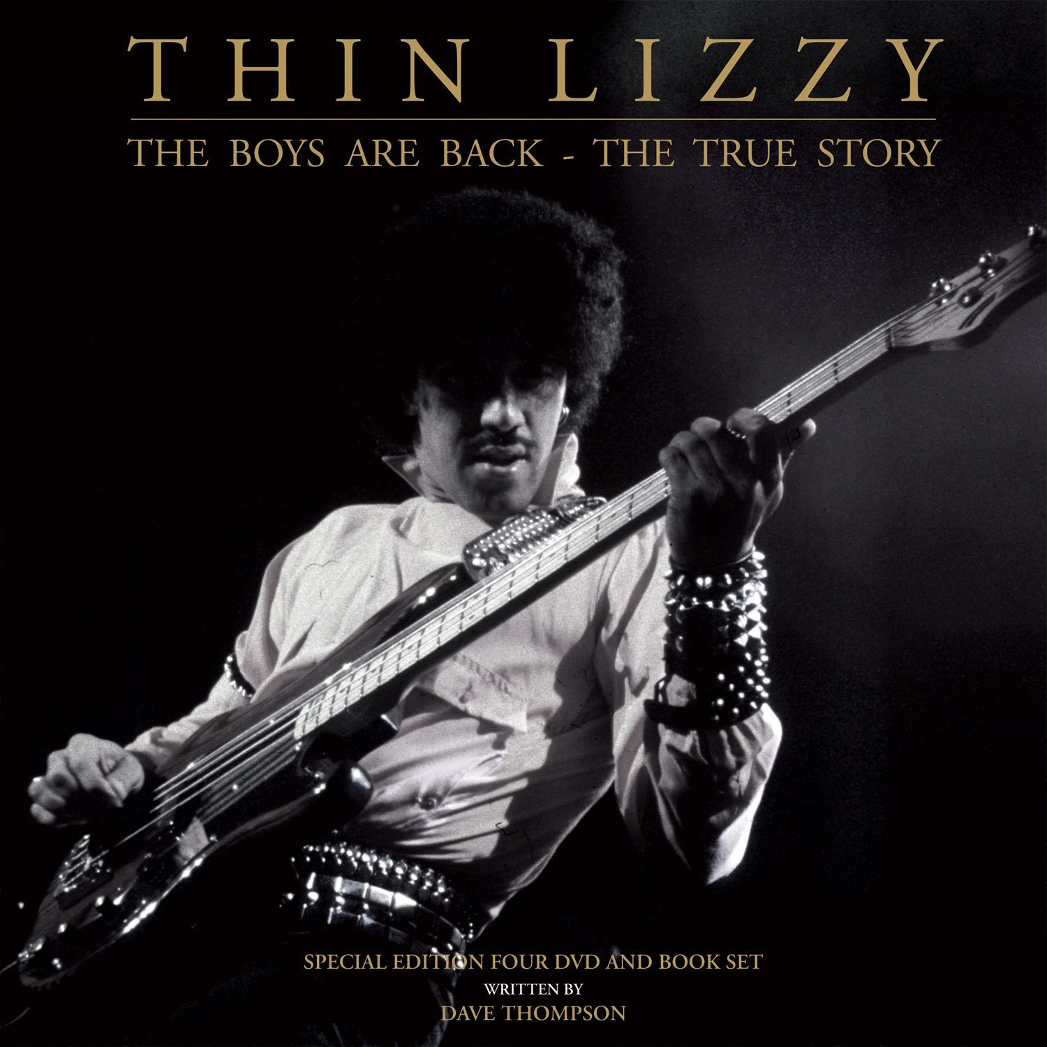 Thin Lizzy on The RockIt Scientist Tonight | The RockFest on Mix93.8fm: https://rockfestonmix938fm.wordpress.com/2013/01/11/thin-lizzy-on...